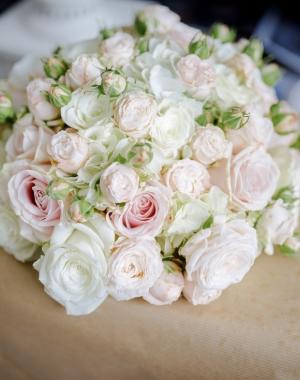 La vie en rose: Image 2b