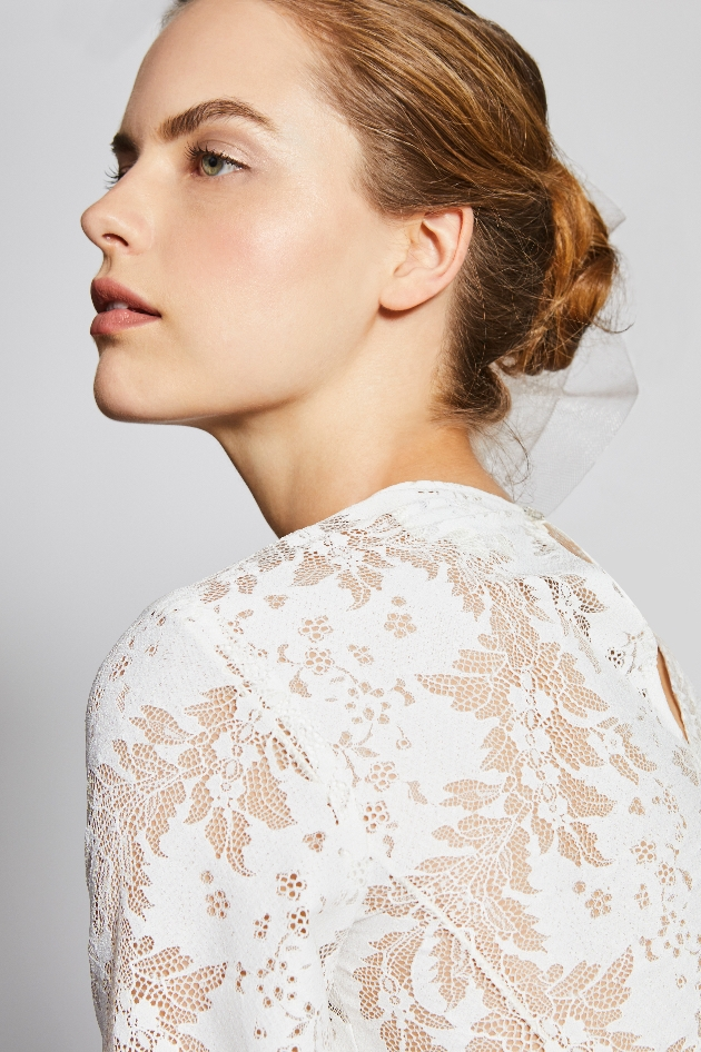 In love with lace: Image 3