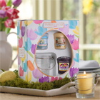 a luxurious Yankee Candle set worth £11.99