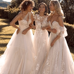 Fross Wedding Collections Ltd