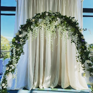 Chair Cover Dreams Venue Stylists