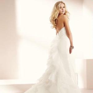 Laura May Bridal Ltd