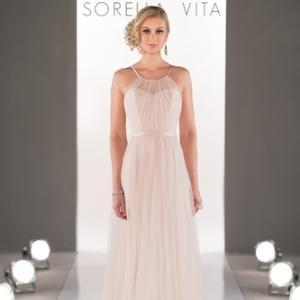 Laura May Bridal Ltd