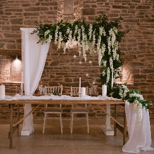 Hilarys Floral Design