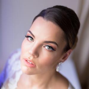 Orchard Makeup