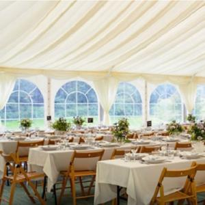 The Village Marquee Co Ltd