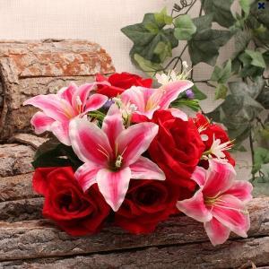 Whittingtons Silk Flower & Plant Centres