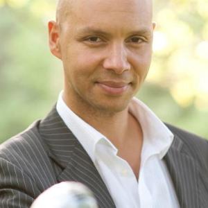Peter Savizon