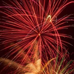 Aurora Fireworks Ltd