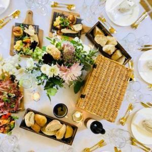 Prestige Catering Equipment Hire