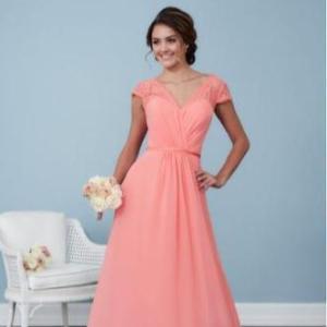 Felicity Rose Ltd