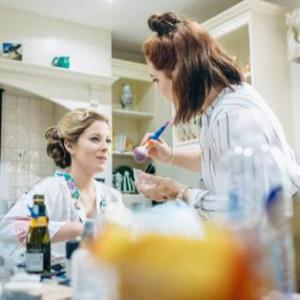 Celfie Hair & MakeUp