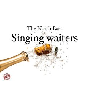 The North East Singing Waiters