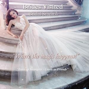 Brides Visited