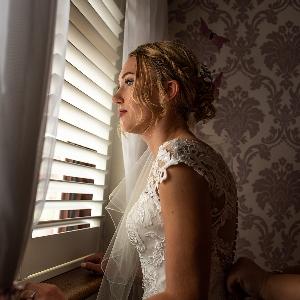 Bournemouth Bridal Hair and Make Up