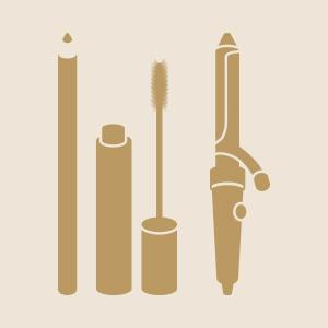 Fabienne Bennett Makeup Artist