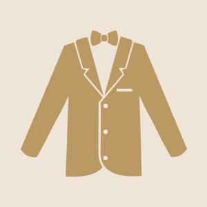 Chimney Formal Menswear