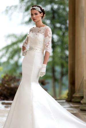 Wedding Dresses - Swoon Bridal