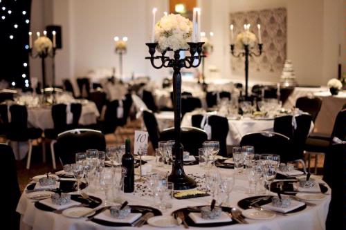 Wedding Services - Beales Hotel Hatfield