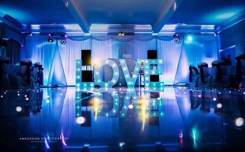 Wedding Services - Glen-yr-Afon House Hotel