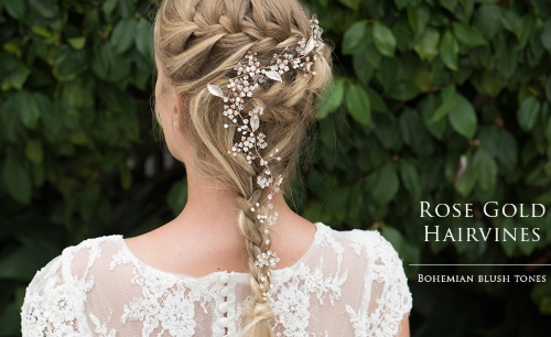 Accessories - Fross Wedding Collections Ltd