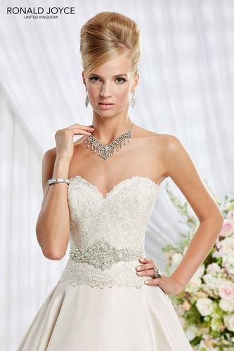 Accessories - The Bridal House