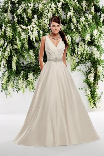 Wedding Dresses - The Bridal House