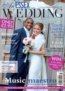 Photography - Cherry Blossom Wedding Photography