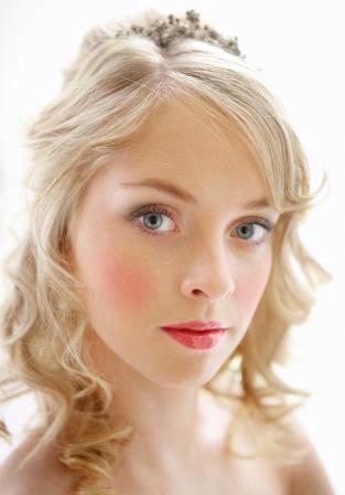 Hair & Beauty - Nyla Ambreen Professional Hair & Make Up