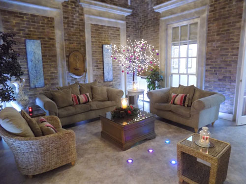 Wedding Fairs & Events - De Courceys Manor