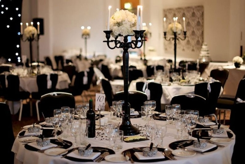 Beales Caterers