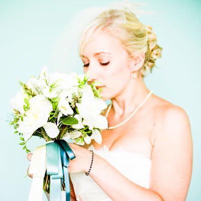 Photography - Sarah Elvin Photography