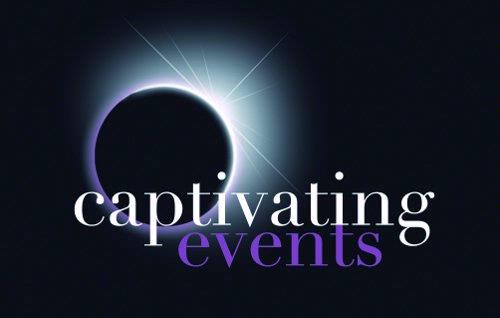 Captivating Events