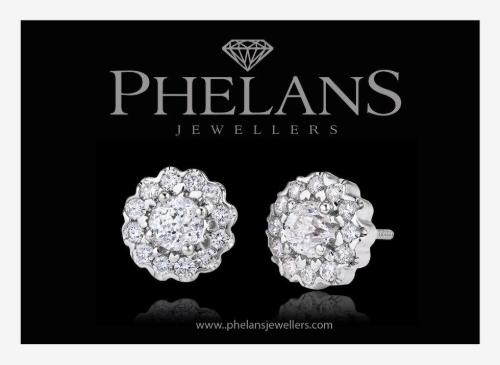 Phelans Bespoke Jewellery