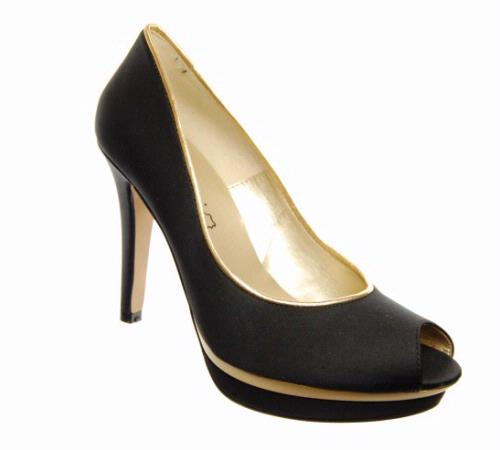 Shoes - Mary's of Enfield