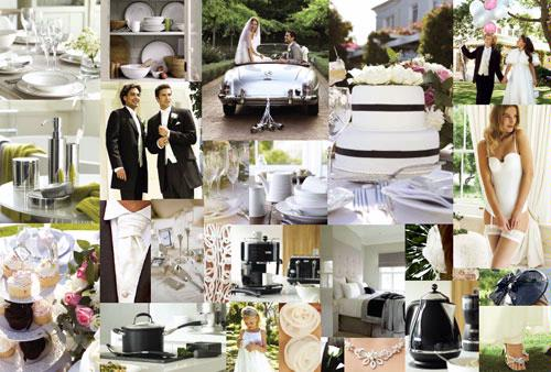 Bridesmaid Dresses - Debenhams