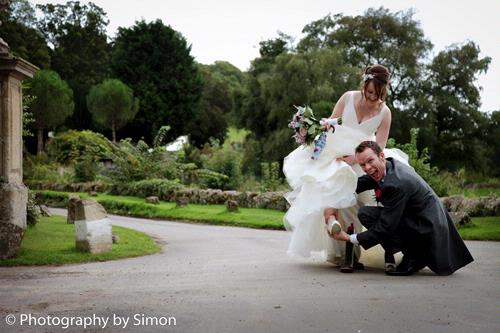 Photography - Photography By Simon