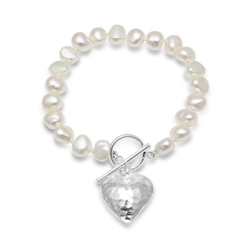 Cultured Freshwater Pearl Designs
