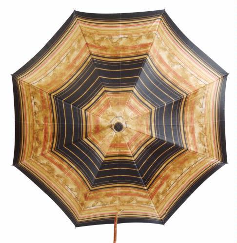 Classic Canes umbrellas
