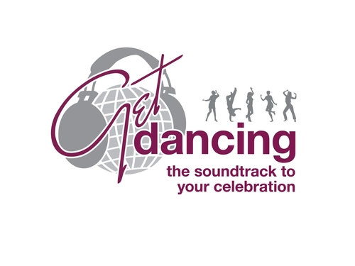 Get-Dancing the soundtrack to your celebration