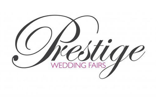 Prestige Wedding Fairs Ltd