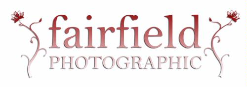 Photography - Fairfield Photographic