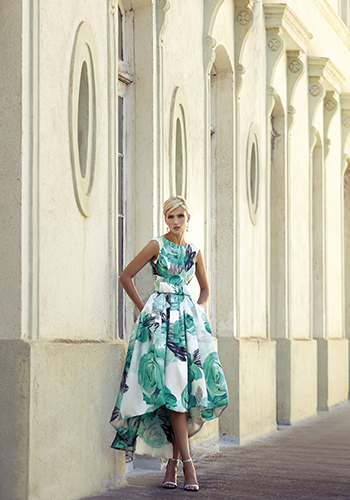 Mother of the Bride - Blessings Bridal & Occasion Wear