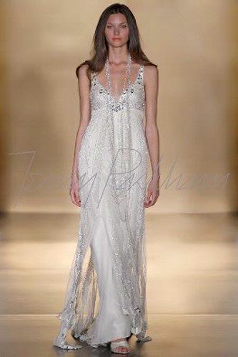 Wedding Dresses - The Secret Dress House