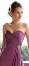 Bridesmaid Dresses - The Bridal Room