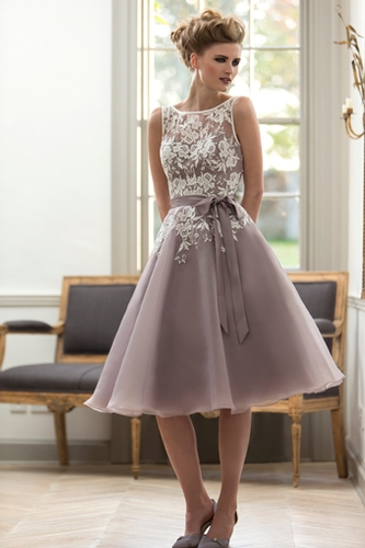 Bridesmaid Dresses - Swoon Bridal