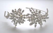 Accessories - Viva Bridal