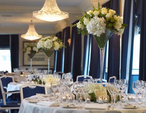 Chesterfield Mayfair Hotel