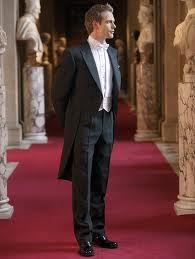 Men's Formal Wear - Just For You Bridal Ltd