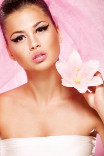 Wedding Services - My Makeup Artist